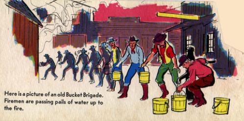bucketbrigade2